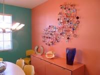 zimmerman-bahamas-diningroom-close-up-2010