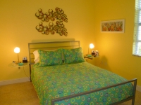 zimmerman-bahamas-guestroom-2010