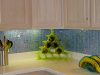 zimmerman-bahamas-kitchen-close-up-2010
