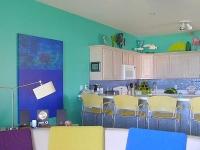 zimmerman-bahamas-living-kitchen-2010