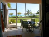 zimmerman-bahamas-patio-area-2010